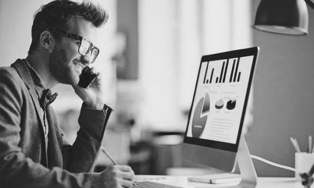 Como melhorar a geração de leads para sua empresa?