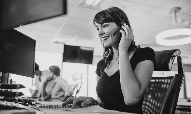 A importância do relacionamento com o cliente: o que sua empresa precisa levar em consideração?