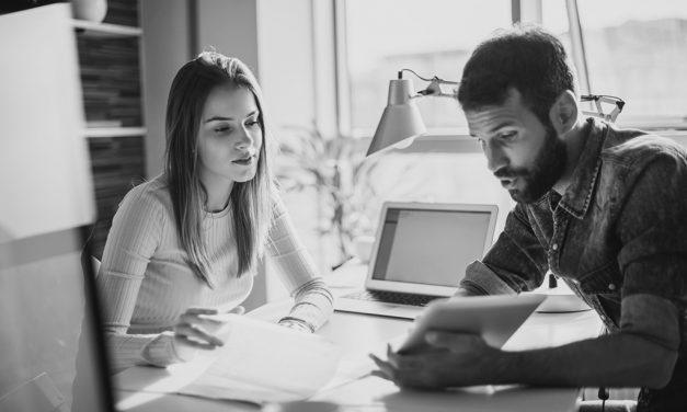 Confira as melhores práticas para fazer um plano de negócios
