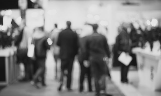 As 5 estratégias infalíveis para gerar leads em feiras e eventos