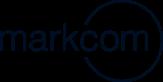 Blog MarkCom - Comunicação e Marketing em forma de conteúdo qualificado para gerar resultados