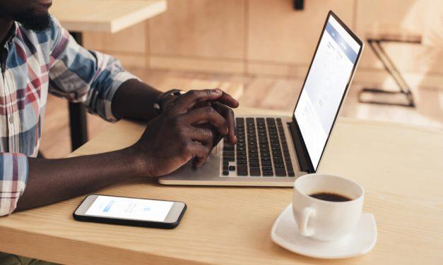 6 erros mais comuns no relacionamento com cliente nas redes sociais