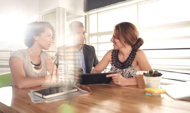 Confira 7 dicas para contratar uma agência de marketing e comunicação