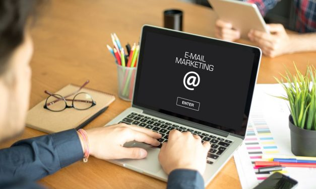 O que você perde ao não investir em e-mail marketing?