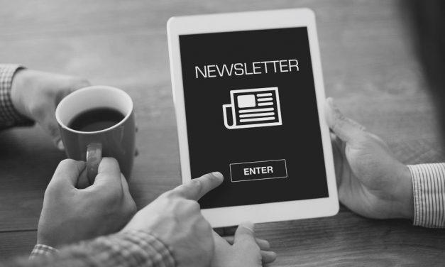 Newsletter: como utilizá-la para gerar mais oportunidades e leads?