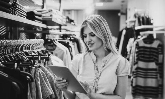Trace uma estratégia offline sem ignorar a experiência online do cliente