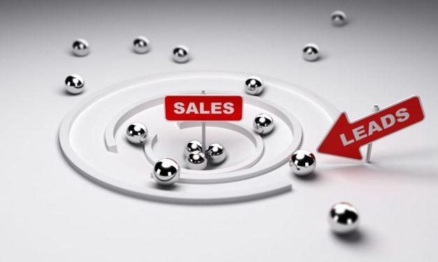 Como as etapas do funil de vendas se encaixam no Inbound Marketing?