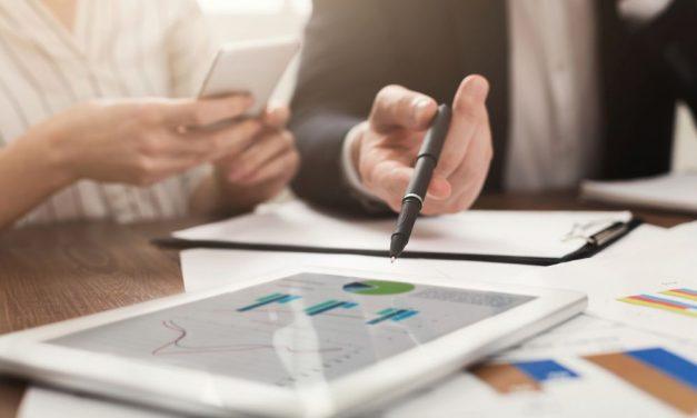 Como fazer uma pesquisa de mercado que direcione para ações estratégicas?
