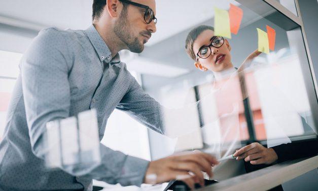 Conheça os 7 principais desafios atuais da comunicação corporativa