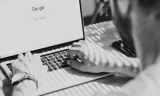 Google Partner: por que contratar empresas com essa certificação?
