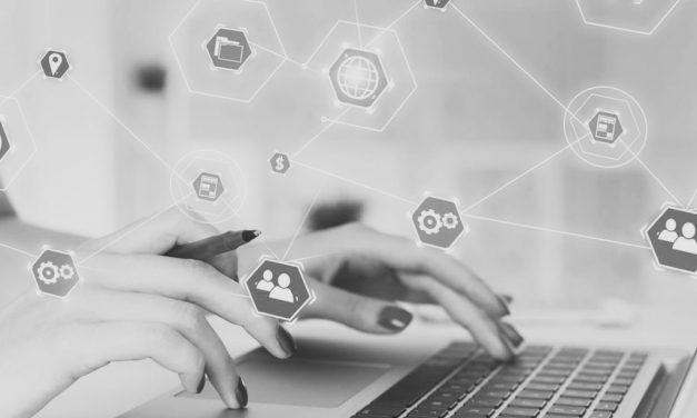 O que é internet das coisas e como contribui para o marketing?