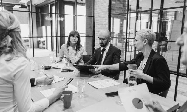 4 dicas de como fazer uma gestão imobiliária eficiente