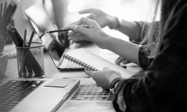 3 estratégias para alavancar as vendas de um e-commerce