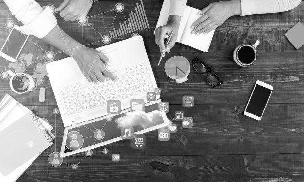 Ações de marketing imobiliário: 4 dicas para serem aplicadas