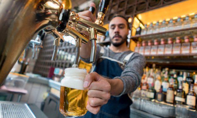 O que explorar no marketing no mercado de cervejas artesanais?