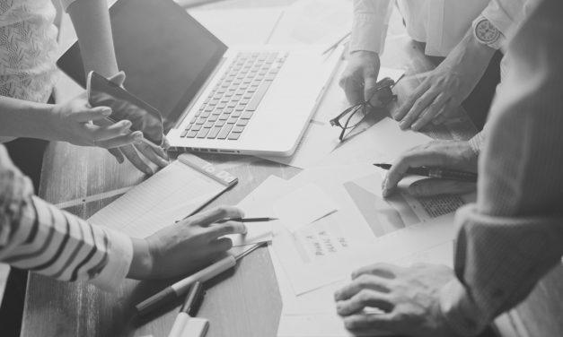 Plano de marketing digital imobiliário: guia rápido para fazer um eficiente